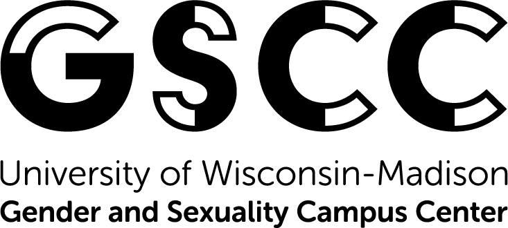 GSCC University of Wisconsin-Madison Gender and Sexuality Campus Center